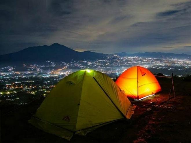 Tempat-camping-di-Bogor